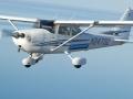Flyoverwater-1024x683