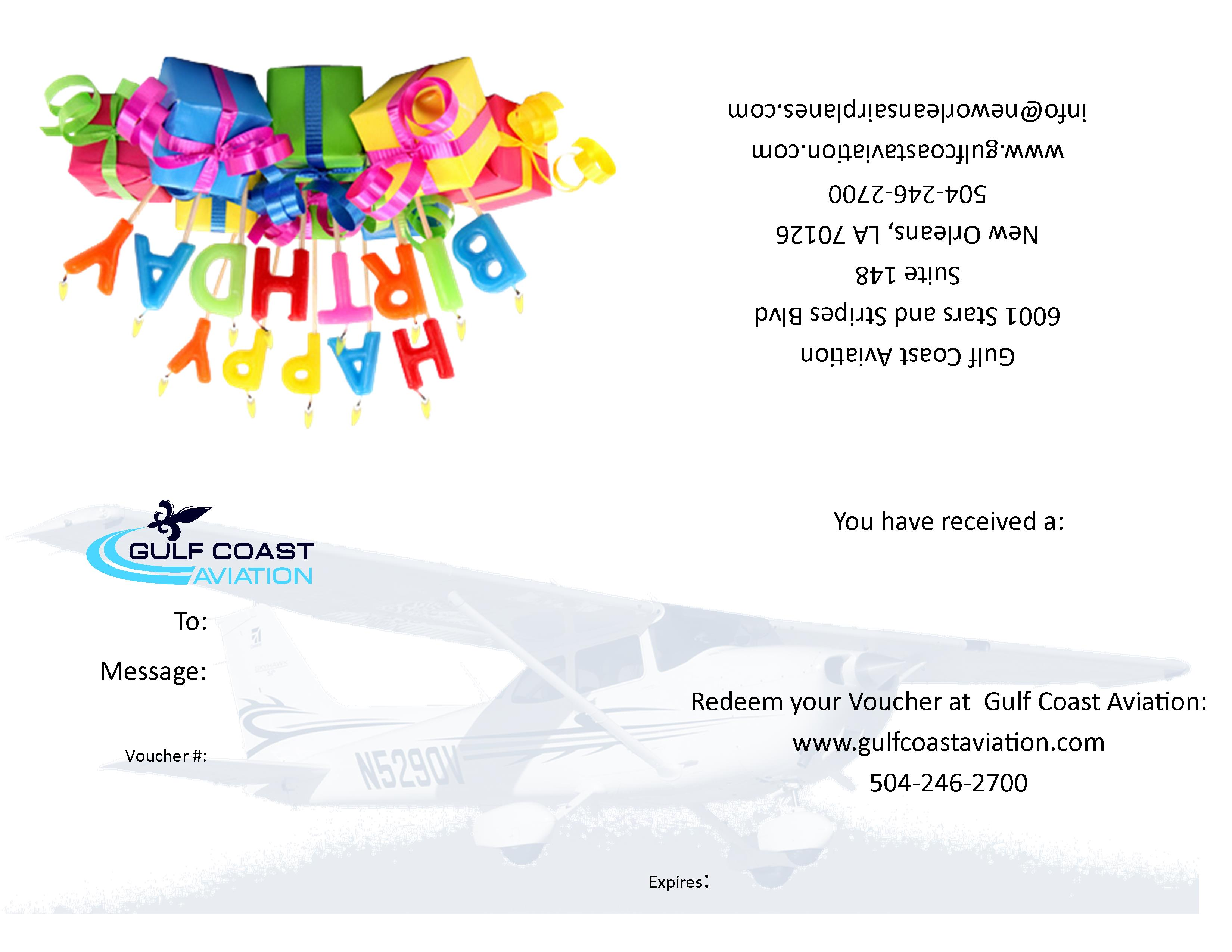 Airline gift certificates images editable certificate for First flight certificate template