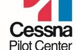 Cessna Pilot Center - 45 Years