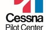 Cessna Pilot Center - 45 Years