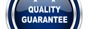 Gulf Coast Flight School Guarantee